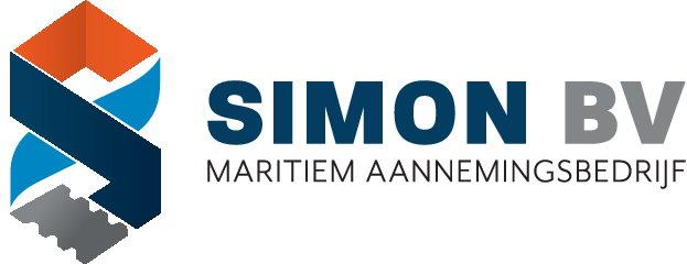 Simon B.V.